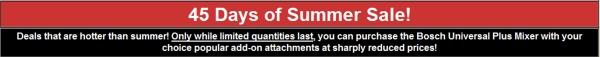 45 Days of Summer1