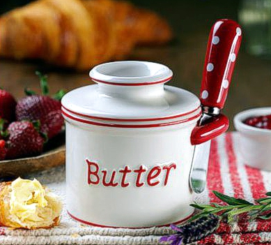 butter_bell_parisian_polka_dot_red_389